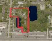8423-8431 N Lois Ave, Tampa image