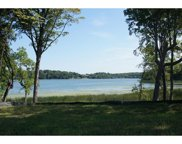 3710 Woodland Cove Parkway, Minnetrista image