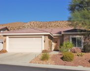 64096 Olympic Mountain Avenue, Desert Hot Springs image