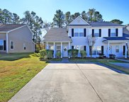 117 Lynches River Drive, Summerville image