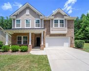 7810 Goodall  Court, Mint Hill image