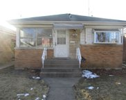 1014 30Th Avenue, Bellwood image