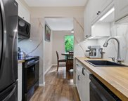 385 Ginger Drive Unit 3, New Westminster image
