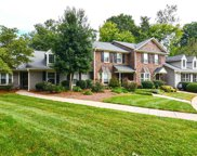 121 Dolley Madison Road Unit #C, Greensboro image