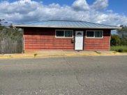 133  Borland Avenue, Auburn image