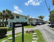 2601 S Ocean Blvd Unit 9, Boca Raton image