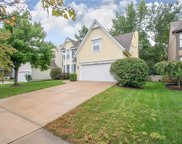 11223 W 116th Terrace, Overland Park image
