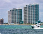 26350 Perdido Beach Blvd Unit C406, Orange Beach image