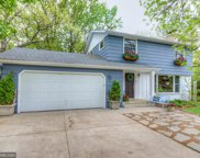 5913 Woodland Circle, Minnetonka image