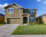 1839 Partin Terrace Road, Kissimmee image
