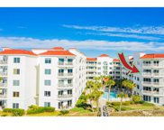 22984 Perdido Beach Blvd Unit A41, Orange Beach image