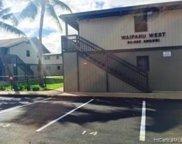 94-820 Awanei Street, Oahu image