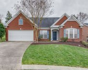 1533 Gesshe CT, Brentwood image