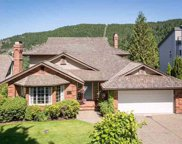 5574 Westhaven Road, West Vancouver image
