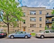 2821 W Rosemont Avenue Unit #3, Chicago image