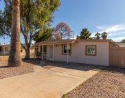 7131 E Aspen Avenue, Mesa image