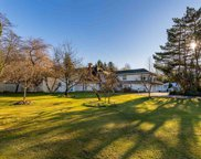 41500 Meadow Avenue, Squamish image