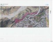 Tiger Bend Lane, Morrison image