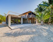 36 Tarpon Avenue, Key Largo image