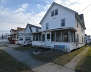 230 W 18th, North Wildwood image