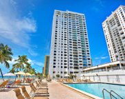 2301 S Ocean Dr Unit #201, Hollywood image