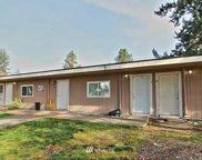 7619 Douglas Street W, Lakewood image