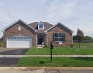 15937 South Selfridge Circle, Plainfield image