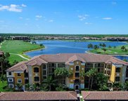 17921 Bonita National BLVD Unit 213, Bonita Springs image
