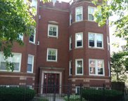 6214 North Bell Avenue Unit 1N, Chicago image