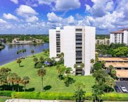 336 Golfview Road Unit #503, North Palm Beach image