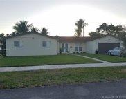 10240 Sw 108th St, Miami image