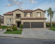 3342 Wolf Creek Court, Simi Valley image
