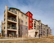 9258 Rockhurst Street Unit 204, Highlands Ranch image