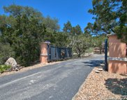 1564 Crossbow Dr, Canyon Lake image