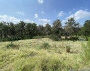 1070 Ranger Ridge, New Braunfels image