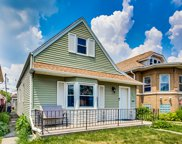 2420 East Avenue, Berwyn image