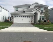 1555 Palmero Way, Champions Gate image