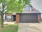 7039 Sea Eagle  Court, Indianapolis image