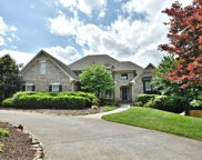 933 Hayslope Drive, Knoxville image