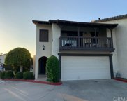 1115 Strawberry Lane, Glendora image