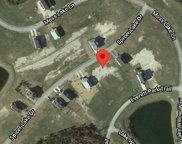 368 Spicer Lake Drive, Holly Ridge image