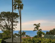 1514 Rubenstein Ave, Cardiff-by-the-Sea image