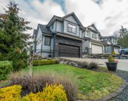 7557 Dickinson Place, Chilliwack image