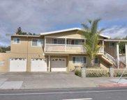 4545 Moorpark Ave, San Jose image