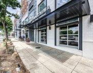 1315 East  Boulevard Unit #415, Charlotte image