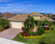 11563 SW Apple Blossom Trail, Port Saint Lucie image