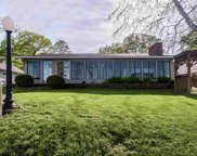 5133 S Highpoint Drive, Albion image