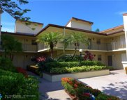 8761 Holly Ct Unit 202, Tamarac image