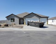 809 Thebes St, West Richland image