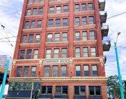 400 N Broadway Unit 502, Milwaukee image